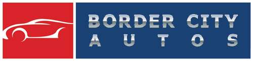 Border City Autos Limited