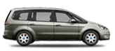 Used MPV for sale in Carlisle